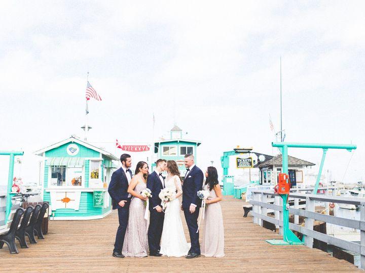 Tmx 1478899780890 Img6067 2 Ames wedding dress