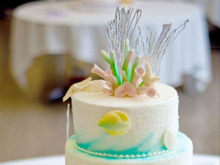 Tmx 1437131009799 2151521772524556577121000011887757123948576428610n South Dartmouth wedding cake