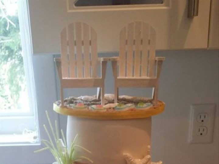 Tmx 1437131244028 19104837047186262444238272439256465611801n South Dartmouth wedding cake