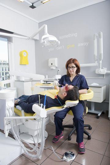dds 1024x681 pixel dental male patient 2