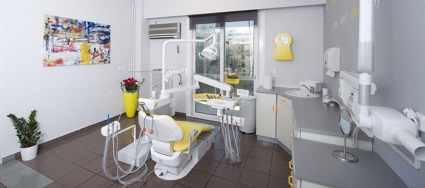 dds 1080x480 pixel dental room 3