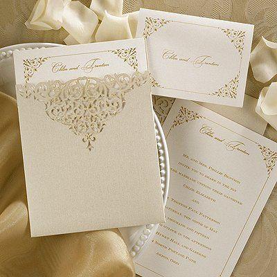 weddingthroughtheshimmercc