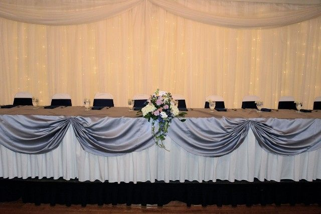 800x800 1429119882750 open house head table 640x427