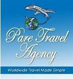 pare travel