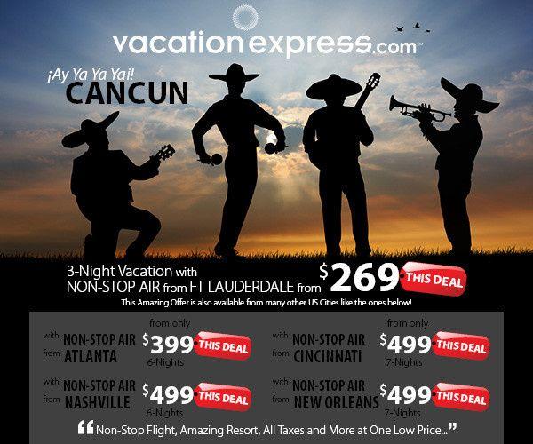 Tmx 1371213340401 Cancun Bedford wedding travel
