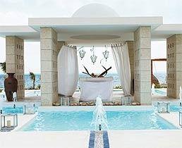 Tmx 1371213556855 Excellence Bedford wedding travel