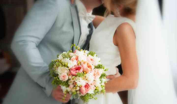 Cherry Lane Weddings & Photography