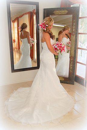 Tmx 072de8 067e2d08142444f986d26469784def1c 51 1046999 Ponderay, ID wedding planner