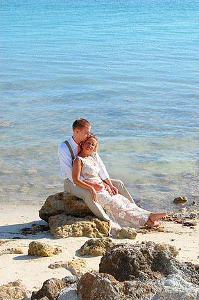 Tmx 072de8 2c546d14343a48cd8eefadf2856f3789 51 1046999 Ponderay, ID wedding planner