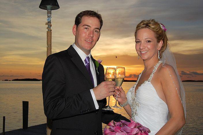 Tmx 072de8 400b8053cff76059cacec64b098259e0 51 1046999 Ponderay, ID wedding planner