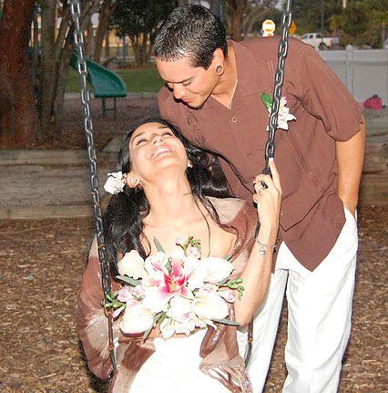 Tmx 072de8 4ea3360dddc3437182ee1a58a9555b7f 51 1046999 Ponderay, ID wedding planner