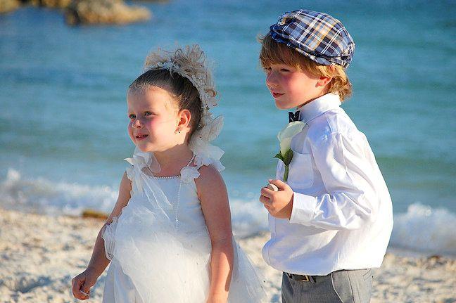 Tmx 072de8 8036b094d2c3416985efee65c70c6b52 51 1046999 Ponderay, ID wedding planner
