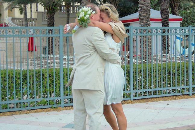 Tmx 072de8 A3a5da5141544f0db5dd522048b551dc 51 1046999 Ponderay, ID wedding planner