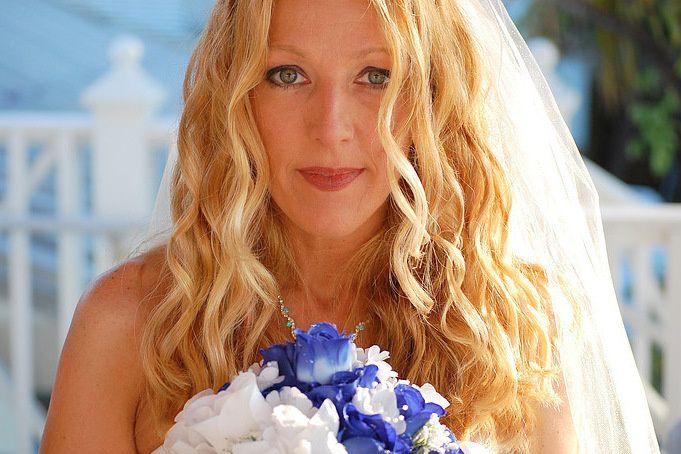 Tmx 072de8 Fbed6e58b1572746eb0bbc328d1a64ad 51 1046999 Ponderay, ID wedding planner