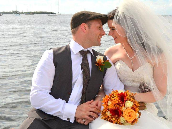 Tmx 12189525 731054027000374 2827696838677792053 N 51 1046999 Ponderay, ID wedding planner