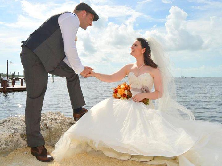 Tmx 12193723 731053940333716 326746832648480768 N 51 1046999 Ponderay, ID wedding planner