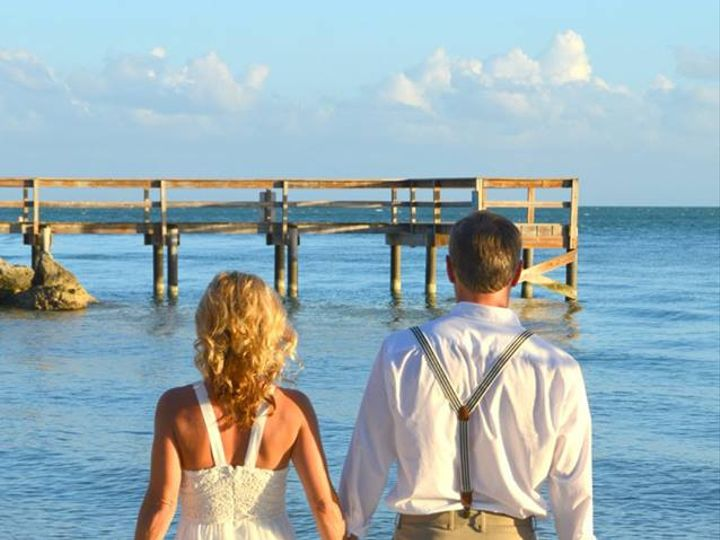 Tmx 15326471 968810269891414 7538714654692732970 N 51 1046999 Ponderay, ID wedding planner