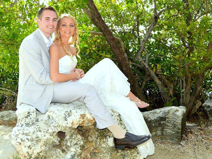 Tmx 15350549 968842333221541 7431302989980186721 N 51 1046999 Ponderay, ID wedding planner