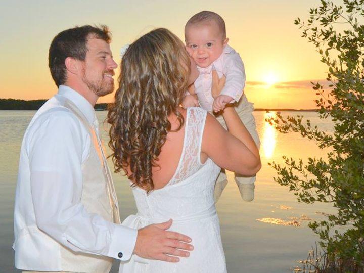 Tmx 20258452 1165648916874214 8350487102747792010 N 51 1046999 Ponderay, ID wedding planner