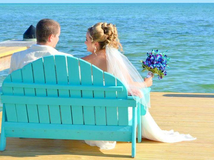 Tmx 26168841 1299965106775927 680126603506360497 N 51 1046999 Ponderay, ID wedding planner