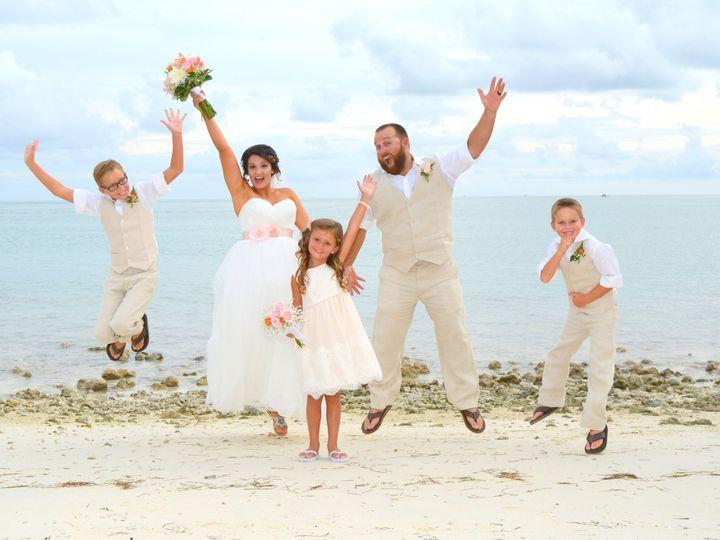 Tmx Dsc 0495 51 1046999 Ponderay, ID wedding planner
