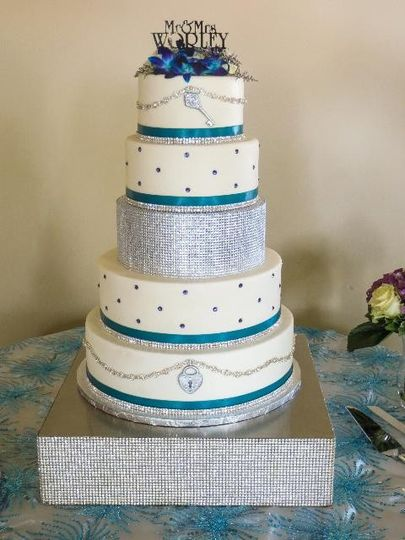 wedding cakes dc metro metro custom cakes wedding cake jacksonville fl 24152