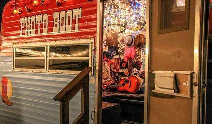 Nashville Photoboot