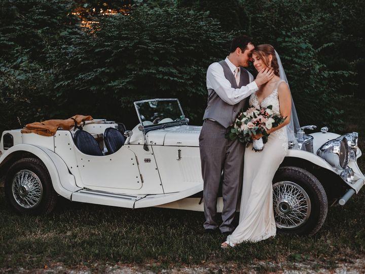 Tmx C3986776 4b0a 463e 8bef 94003f2880d5 51 1896999 157487525069429 Kansas City, KS wedding photography