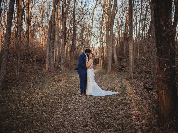 Tmx Img 0036 51 1896999 157594223222868 Kansas City, KS wedding photography