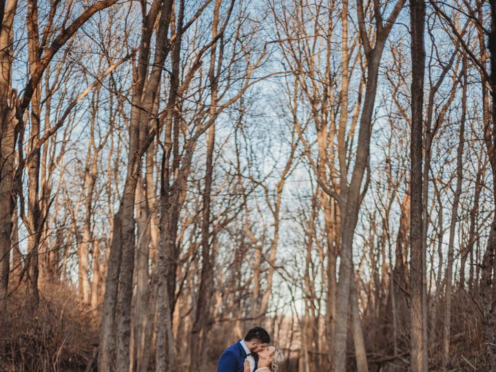 Tmx Img 0046 51 1896999 157594223427389 Kansas City, KS wedding photography