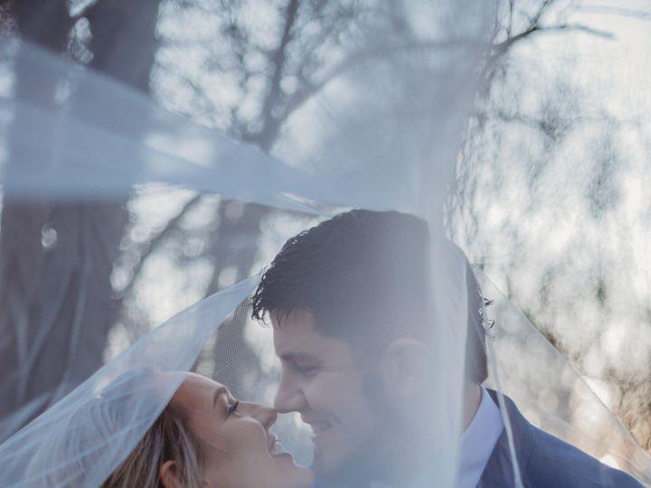 Tmx Img 0121 51 1896999 157594223062175 Kansas City, KS wedding photography