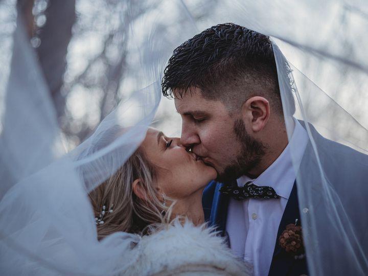 Tmx Img 0130 51 1896999 157594222975146 Kansas City, KS wedding photography