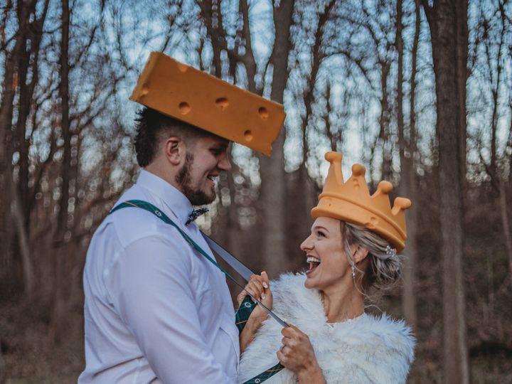 Tmx Img 0196 51 1896999 157594223082744 Kansas City, KS wedding photography
