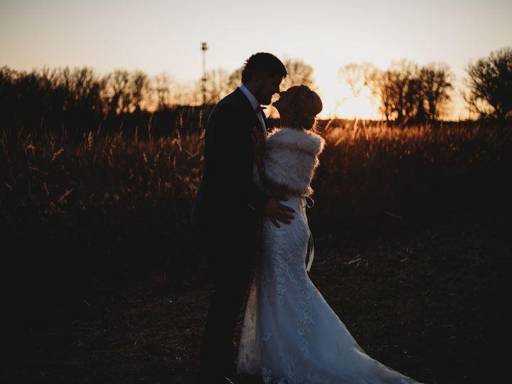 Tmx Img 0239 51 1896999 157594222663269 Kansas City, KS wedding photography
