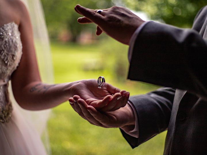Tmx Img 0301 51 1896999 157488089829404 Kansas City, KS wedding photography