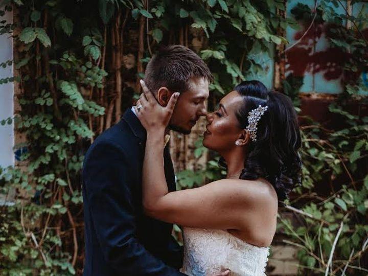Tmx Img 0552 51 1896999 157488089742774 Kansas City, KS wedding photography