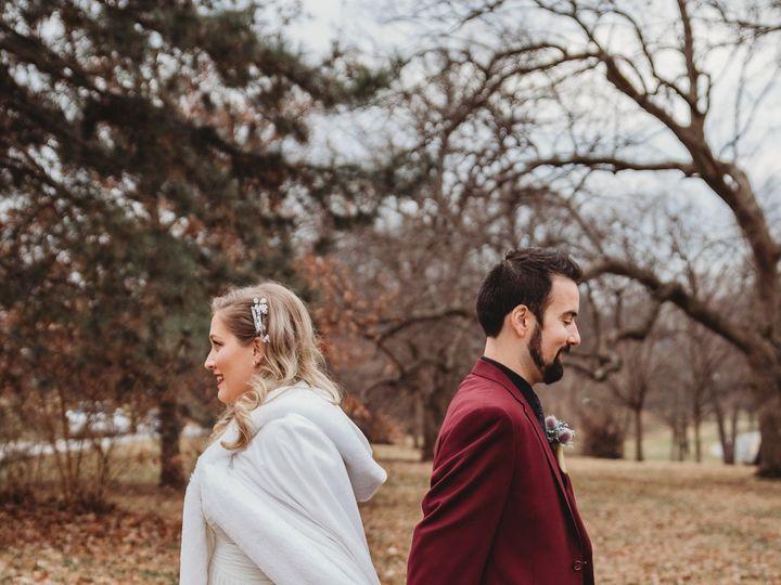 Tmx Img 0575 51 1896999 157844754016024 Kansas City, KS wedding photography