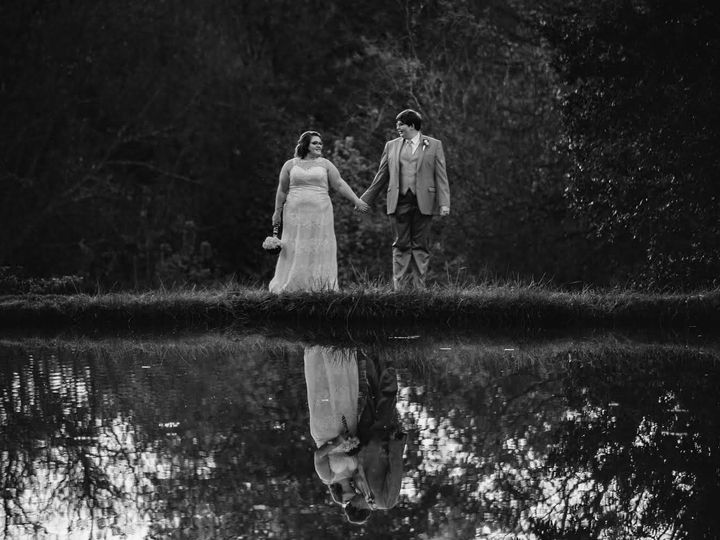 Tmx Img 0604 51 1896999 157488089647077 Kansas City, KS wedding photography