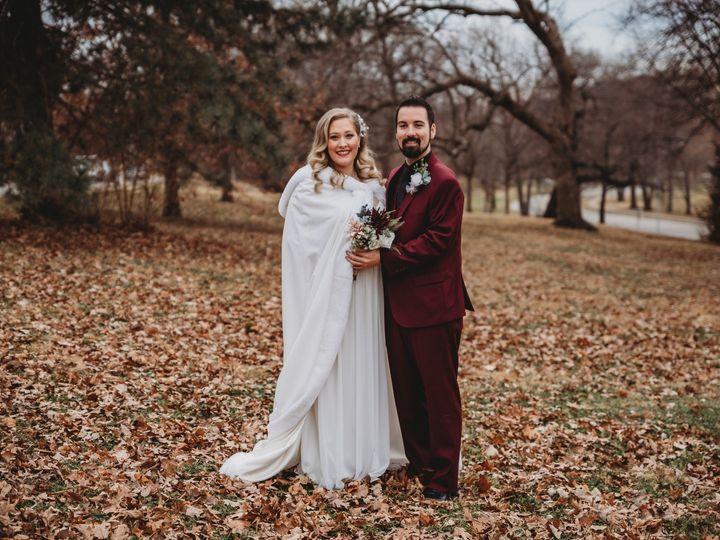 Tmx Img 0613 51 1896999 157844754063509 Kansas City, KS wedding photography