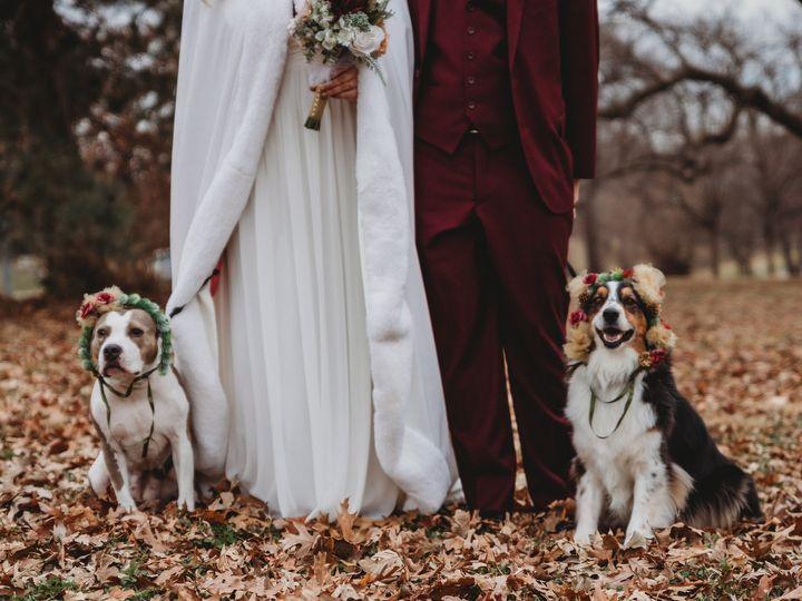 Tmx Img 0693 51 1896999 157844753961818 Kansas City, KS wedding photography