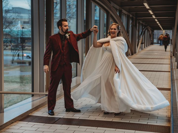 Tmx Img 0833 51 1896999 157844753979556 Kansas City, KS wedding photography