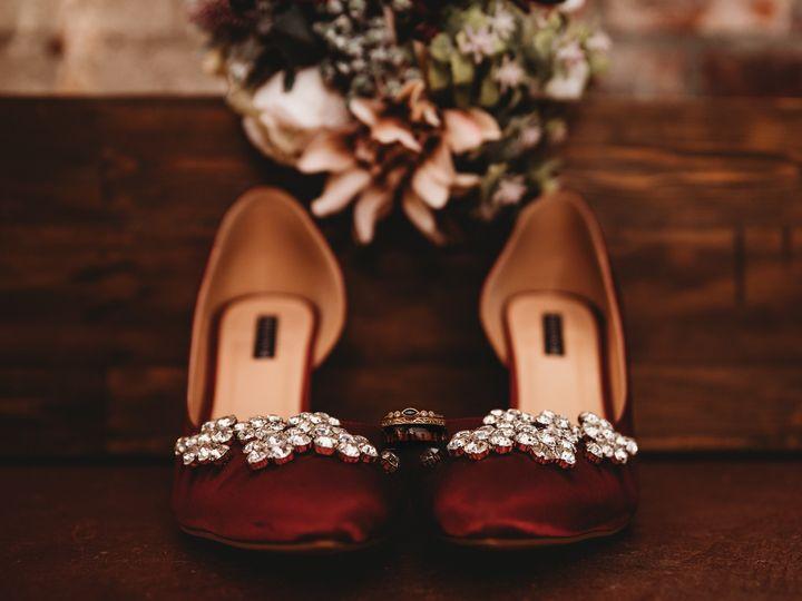 Tmx Img 1008 51 1896999 157844753884155 Kansas City, KS wedding photography