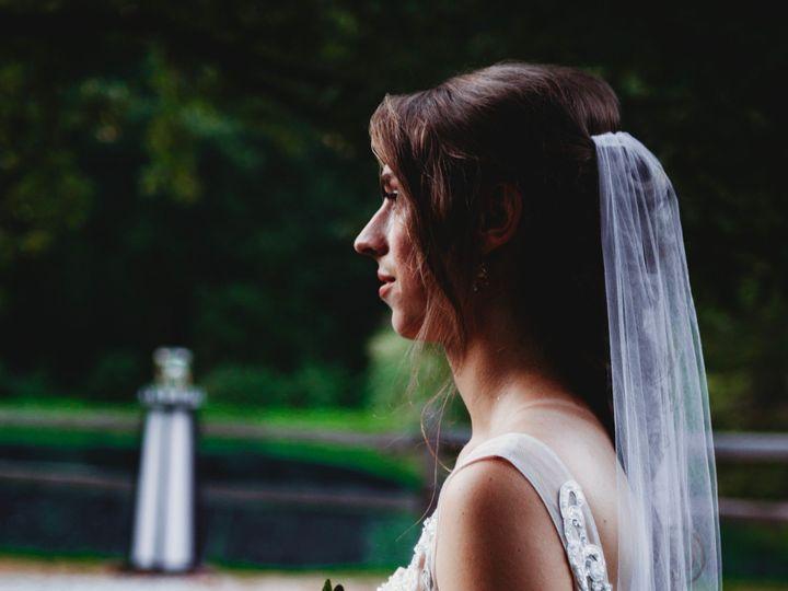 Tmx Img 1972 51 1896999 157488089995003 Kansas City, KS wedding photography