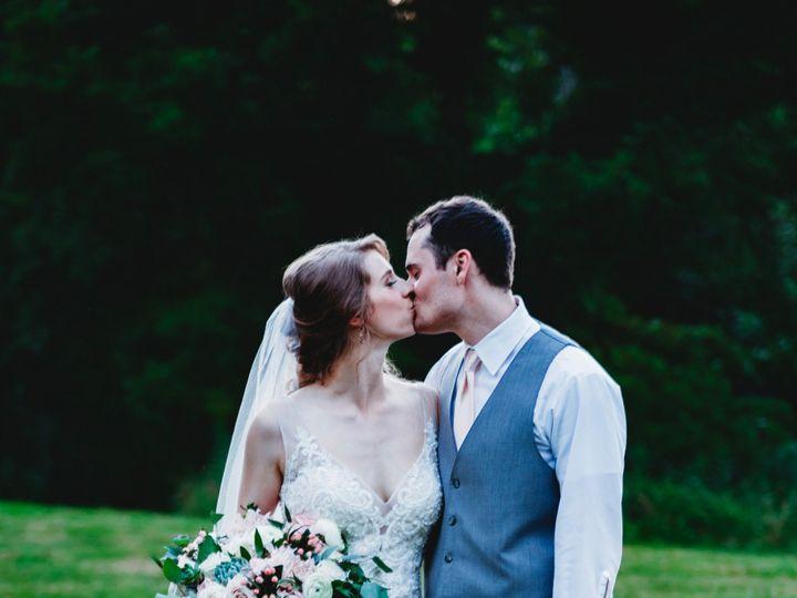 Tmx Img 1984 51 1896999 157488090548533 Kansas City, KS wedding photography