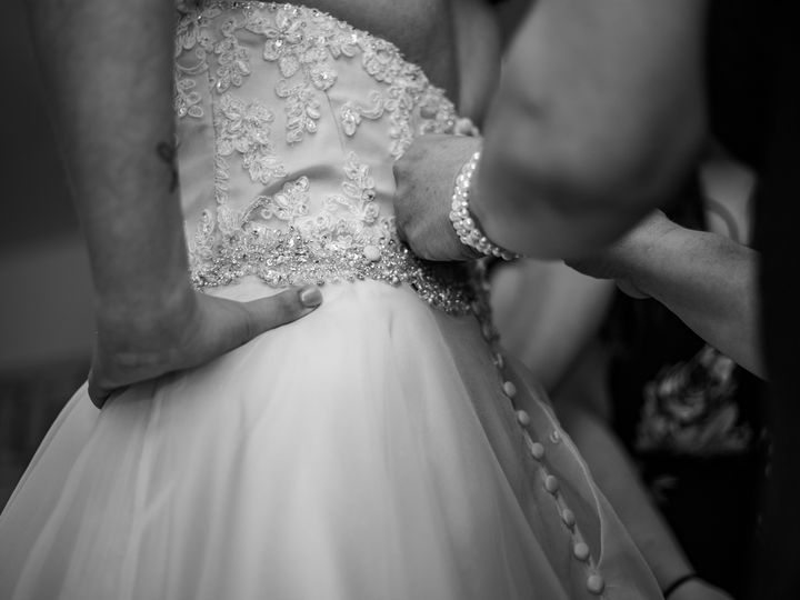 Tmx Img 4761 51 1896999 157488091138783 Kansas City, KS wedding photography