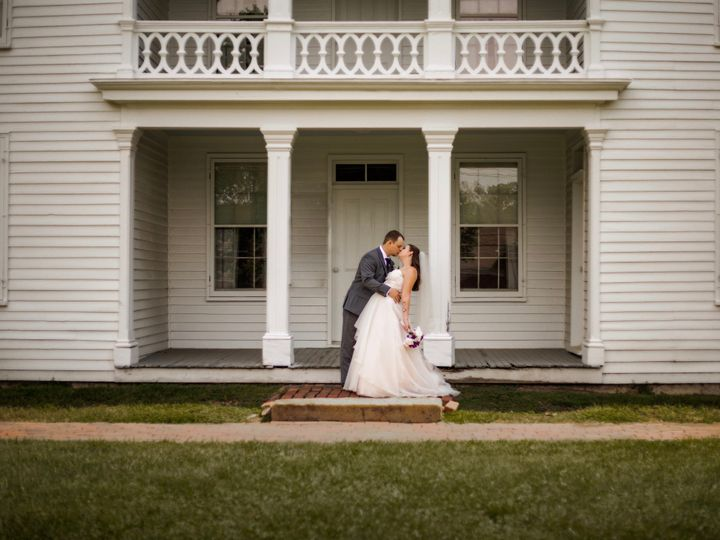 Tmx Img 4919 Edit 51 1896999 157488090769883 Kansas City, KS wedding photography