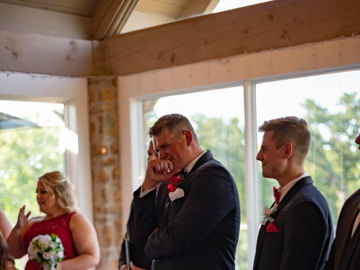 Tmx Img 5953 51 1896999 157488092093606 Kansas City, KS wedding photography