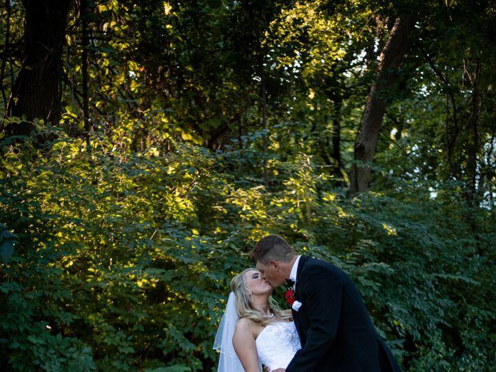Tmx Img 5954 51 1896999 157488092082705 Kansas City, KS wedding photography