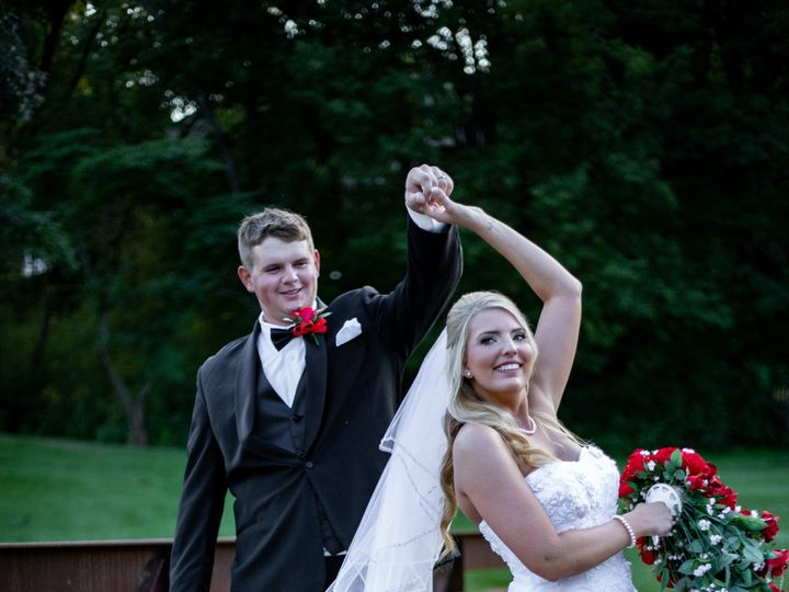 Tmx Img 5955 51 1896999 157488091764497 Kansas City, KS wedding photography