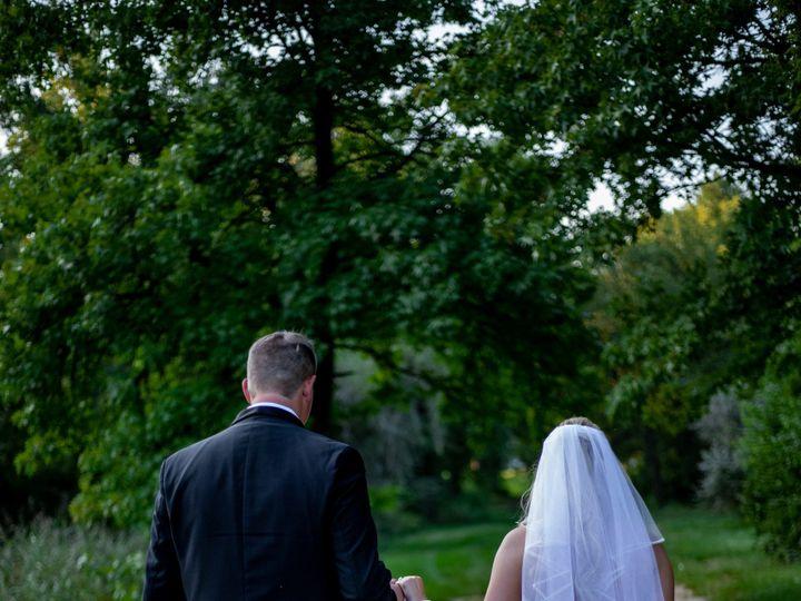 Tmx Img 5956 51 1896999 157488092088490 Kansas City, KS wedding photography